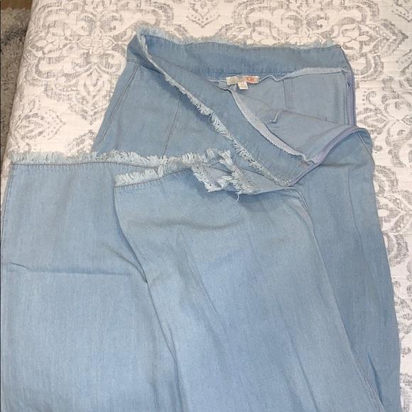 Gianni Bini Pants - GB Pants